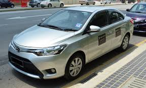 lexus malaysia johor bahru spad continues clampdown on illegal taxi operators including uber
