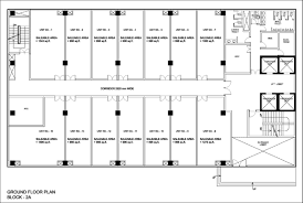 commercial building plans building plans online 32579