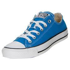 converse chuck taylor ox shoes men converse converse fast shipping
