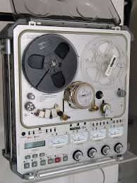 94 Best Electronics Television Video Images On Pinterest - 94 best the reel pro sound images on pinterest tape recorder