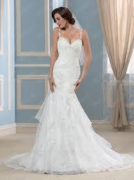 elegant wedding dresses and gowns cheap wedding dresses