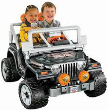 power wheels jeep hurricane modifications power wheels jeep wrangler power wheels jeep modified power