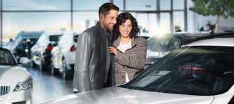 bmw finance services bmw financial services faqs general