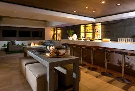 Rustic Basement Ideas by Bathroom Lovable Impressive Rustic Basement Bar Design Ideas