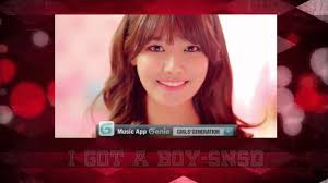 tao xanh u0027s choice 2013 best kpop song of the year youtube