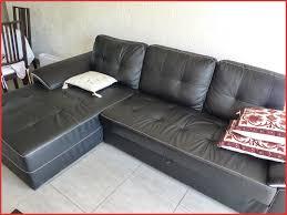 le bon coin canapé cuir nouveau le bon coin canape d occasion décoration de la maison