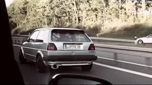 Nissan Gtr Alpha 12 - 16vampir vw golf 2 awd vs bugatti veyron super sport vs ams nissan