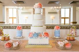 The Best Wedding Cakes The Wedding Industry Award U0027s Best Cake Design Winners 2015