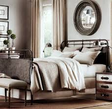 169 so cool headboard ideas that you won u0027t need more shelterness