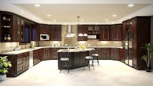 wholesale kitchen cabinets cincinnati articles with discount kitchen cabinets cincinnati tag kitchen