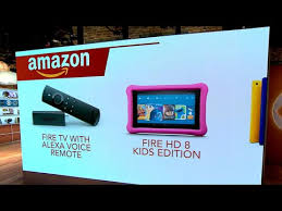 amazon fire black friday amazon prime day expected to mirror black friday shopping youtube