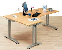 Office Desk Uk Office Desks Office Express Uk Offexpuk