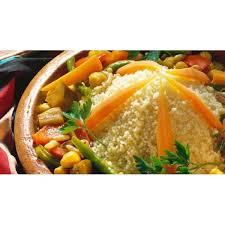 cours de cuisine orientale ecole de cuisine orientale