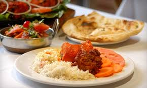 classical cuisine indian buffet classical indian cuisine oob groupon