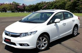 Honda Civic Usa 12 Ways To Get Better Gas Mileage Car Maintenance Pinterest