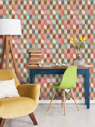 homes and interiors flying colours are all the rage rsvp magazine