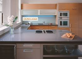 aluminum glass kitchen cabinet doors cronos design custom made aluminum frame glass