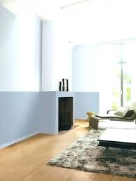 comment peindre une chambre comment peindre une chambre avec deux couleurs 2 mansard e sous