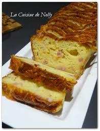 savoyard cuisine cake savoyard la cuisine de nelly