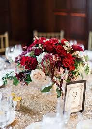 pantone color of 2015 marsala wedding ideas washington dc