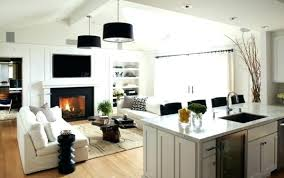 Living Room Pendant Lighting Ideas Living Room Hanging Lights Cirm Info