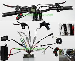 electric jeep conversion bikes electric bike conversion kit with battery cheap electric