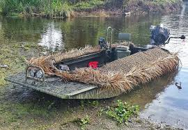 Boat Duck Blinds For Sale Gator Trax Boats Fleet Backed By A Lifetime Warranty Gator Trax