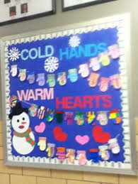 Preschool Bulletin Board Decorations Classroom Bulletin Board U0026 Poster Inspiration Classroom Door
