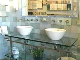 design your own bathroom free design your own bathroom design your own bathroom free