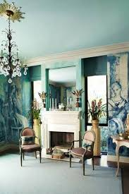 fresh ceiling paint color ideas best color paint in interior and