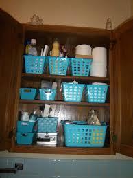 unbelievable bathroom cabinet organizer creative design nice