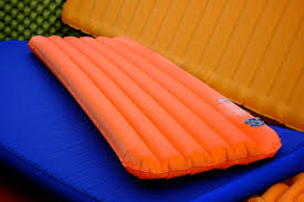 sleeping pads the mother of all reviews u2013 expedition portal