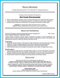 Scientist Resume Examples by Some Samples Of Crna Resume Here Are Useful For You Who Want To