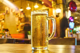 coors light calories pint the best light beers 2018 lose the calories but not the taste t3