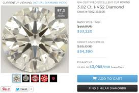 how much does an engagement ring cost 3 carat diamond ring shopping tips and price guide