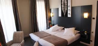 hotel strasbourg dans chambre inter hotel strasbourg station le bristol hotel 3 alsace