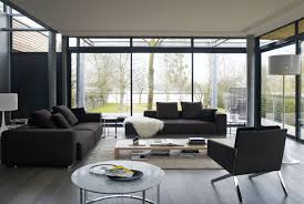 sofa andy u002713 b u0026b italia design by paolo piva