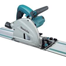 amazon black friday guide makita sp6000j1 6 1 2 inch plunge circular saw with guide rail
