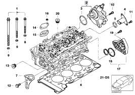 diagram of bmw 318i engine diagram wiring diagrams instruction