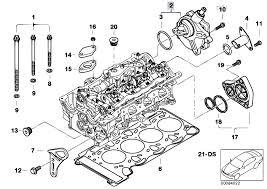 bmw engine diagram e46 bmw wiring diagrams instruction
