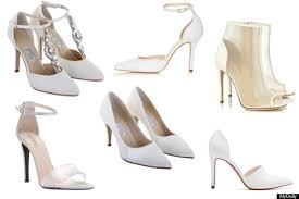 wedding shoes daily wedding shoes to wow with on your big day