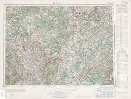 bureau d ude m anique lyon europe ams topographic maps perry castañeda map collection