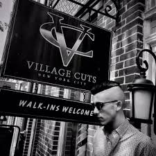 the village cuts 31 photos u0026 145 reviews barbers 179 west