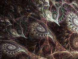 spiral graveyard wallpaper by clairejones on deviantart