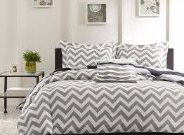 bedding set entertain black and white bedding floral appealing