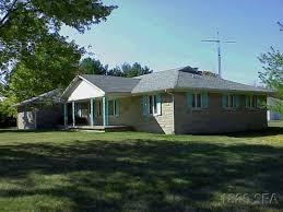 100 home exterior color design tool exterior painting
