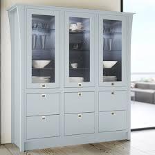 modern white kitchen dresser bestdressers 2017