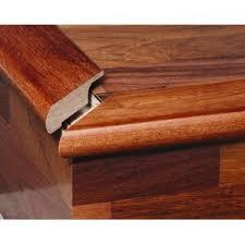 beech flooring trim you ll wayfair