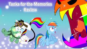 lightning bliss reviews