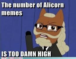 Too Damn High Meme - my little brony too damn high my little pony friendship is